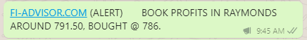 raymonds-ltd-best-intraday-tips-for-today-2