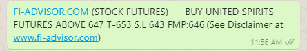 united-spirits-intraday-call-futures-1