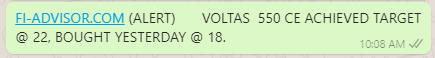 voltas-stock-options-tips-30-11-2018-2