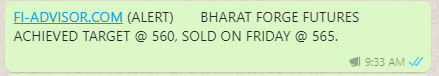 bharat-forge-stock-futures-tips03-12-2018-2