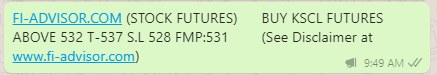 kscl-intraday-tips-for-today-1