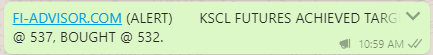 kscl-intraday-tips-for-today-2