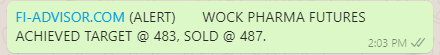 intraday-tips-24-01-2019-wockpharma-2