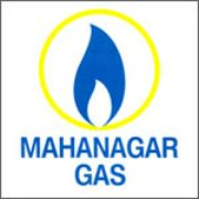 Free NSE stock recommendation for today on MGL LTD updated for 23rd January 2019