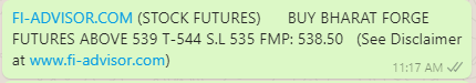 bharat-forge-stock-futures-tips-13-03-2019-1