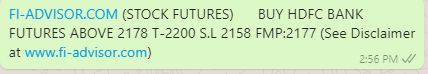hdfc-bank-stock-futures-tips-13-03-2019-1