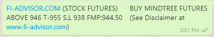 mindtree-intraday-stock-futures-tips-14-03-2019-1