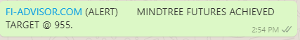 mindtree-intraday-stock-futures-tips-14-03-2019-2