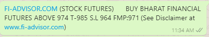 stock-futures-intraday-tips-12-03-2019-1