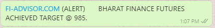 stock-futures-intraday-tips-12-03-2019-2